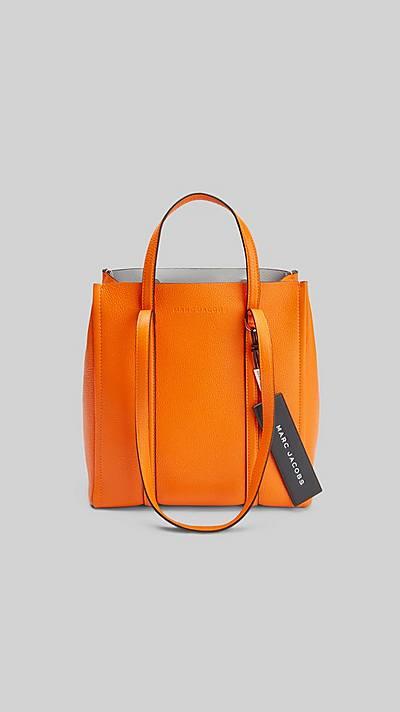 eae665a4552cbd Sales | Marc Jacobs