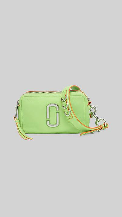 888075fcb7 Sale Bags and Leather Goods