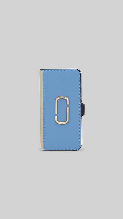 Snapshot Iphone Xr Case