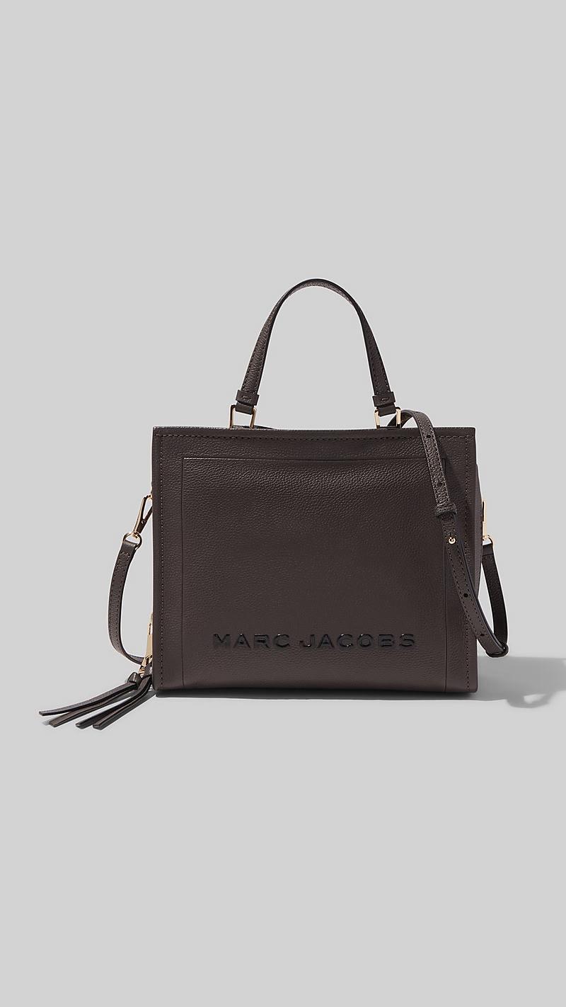 8bedffe085b The Box Shopper Bag