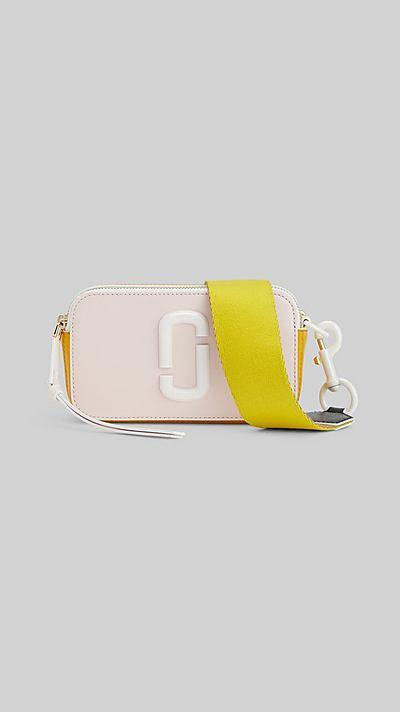 3b307269530 Ceramic Snapshot Small Camera Bag ...