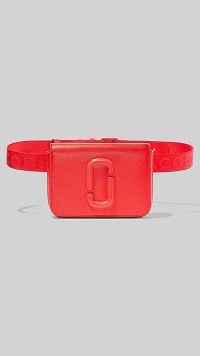 a3ba1d5ecd44 Fanny Packs & Belt Bags | Marc Jacobs