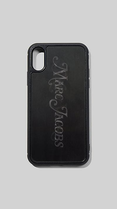 088e3c7c5a New York Magazine® X Marc Jacobs The Lenticular iPhone XR Case ...