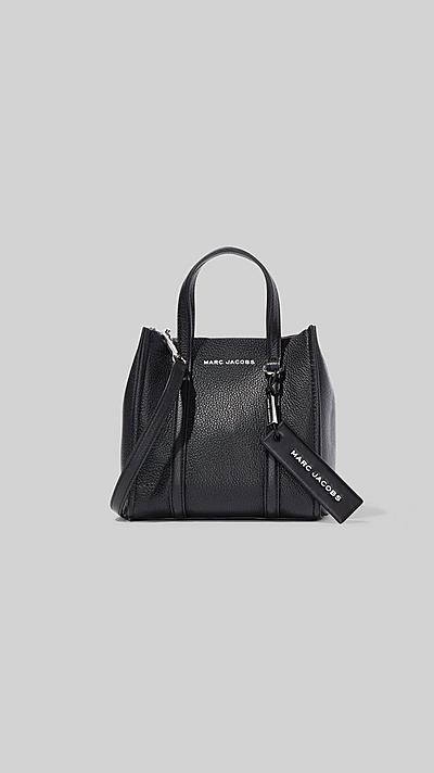 dc1a138bd206f Women's Tote Bags | Marc Jacobs