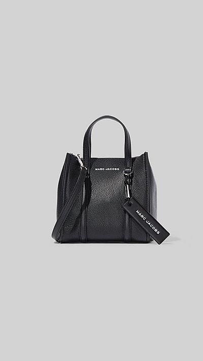 dc5eccd95b Women's Tote Bags | Marc Jacobs