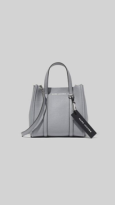 fed76be27a95e Women's Tote Bags | Marc Jacobs
