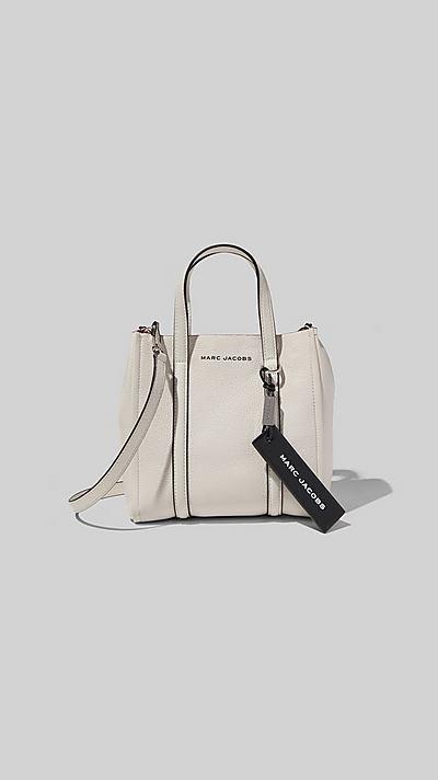 dc5eccd95b Women's Tote Bags   Marc Jacobs