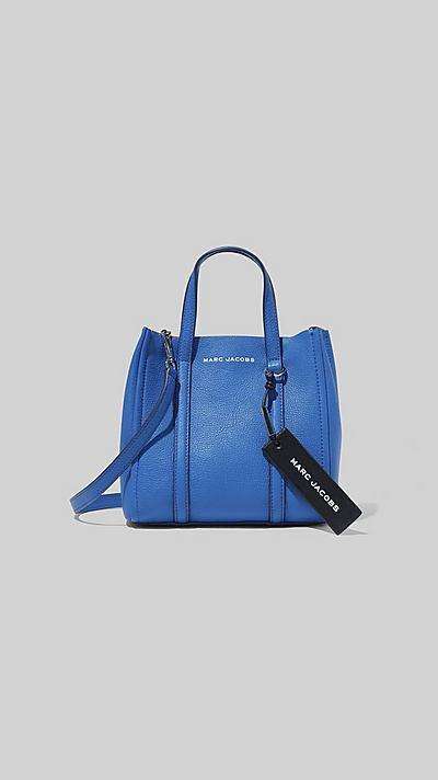 58b5c5c612 Women's Tote Bags | Marc Jacobs