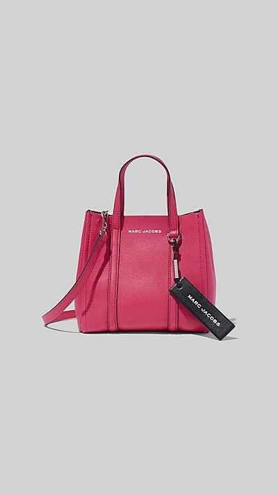 14503b7bf26 Women's Tote Bags | Marc Jacobs