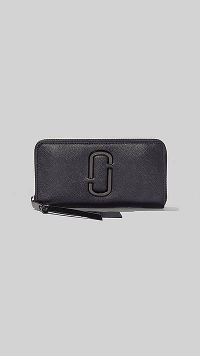f6ae003e01d13 The Snapshot DTM Standard Continental Wallet ...
