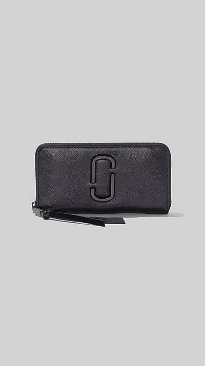 00b8246d7d The Snapshot DTM Standard Continental Wallet ...