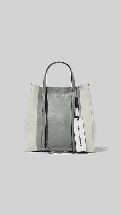 f11e79fcf Women's Tote Bags | Marc Jacobs