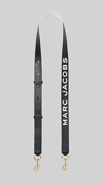 80ddf35ef0 Women's Bag Accessories   Marc Jacobs