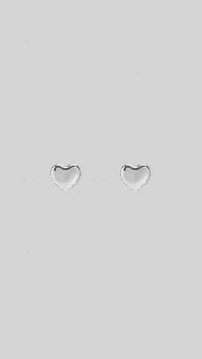 9b2312d5f Women's Earrings - Marc Jacobs