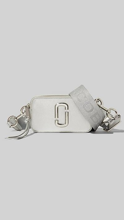99614067d3 Bags & Leather Goods | Marc Jacobs | Official Site