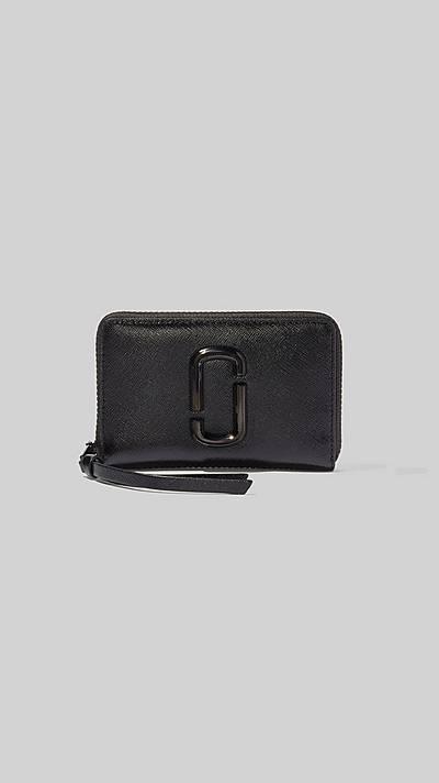 1a0370af67 Wallets | Marc Jacobs | Official Site