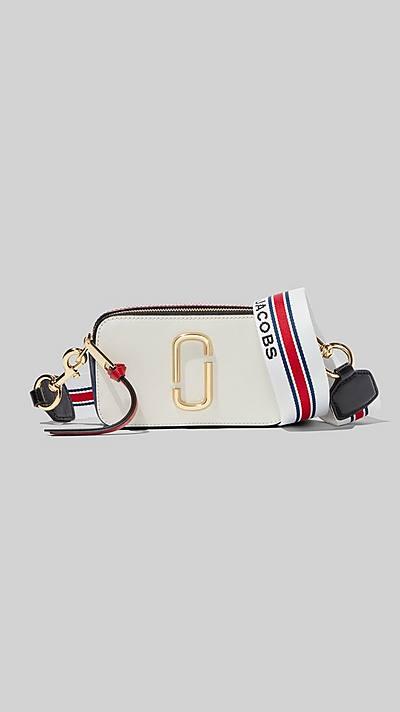 da55a7a90d7d Bags & Leather Goods | Marc Jacobs | Official Site