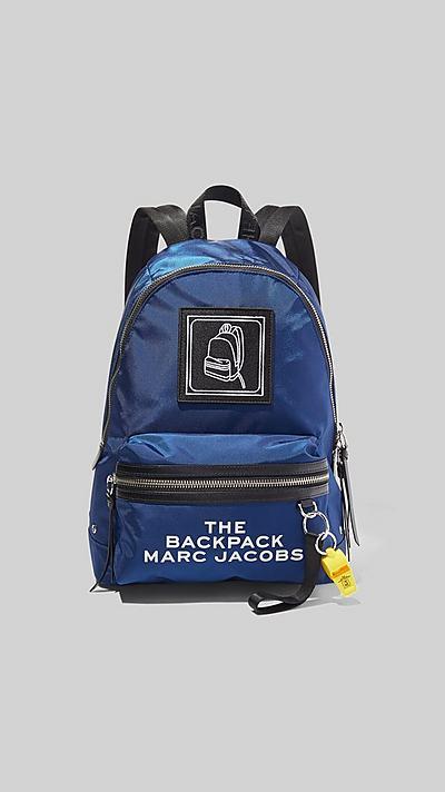 9e415334c Women's Backpacks | Marc Jacobs