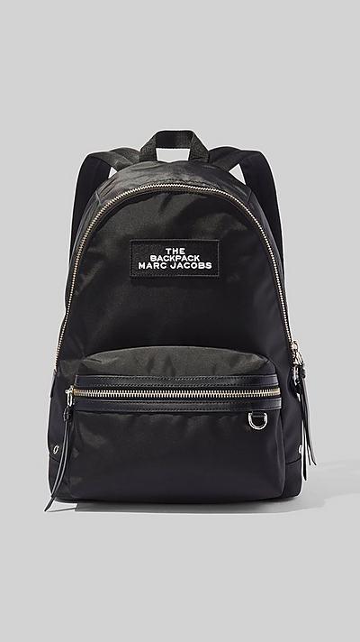 90c7d61fd Women's Backpacks | Marc Jacobs