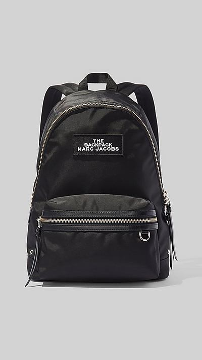 062781b5a1 Women's Backpacks | Marc Jacobs
