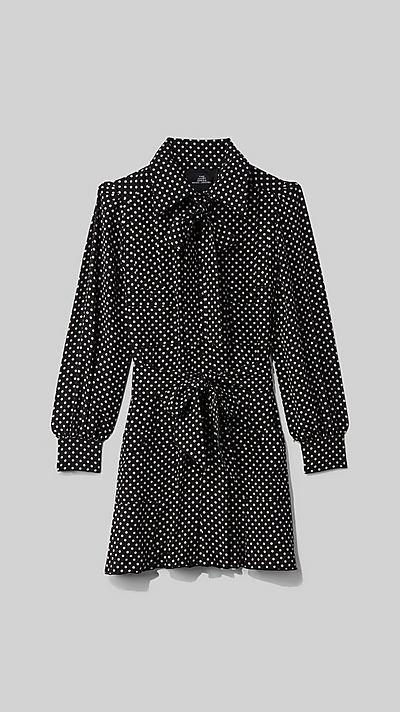 a83e2bc3 Women's Dresses | Marc Jacobs | Official Site