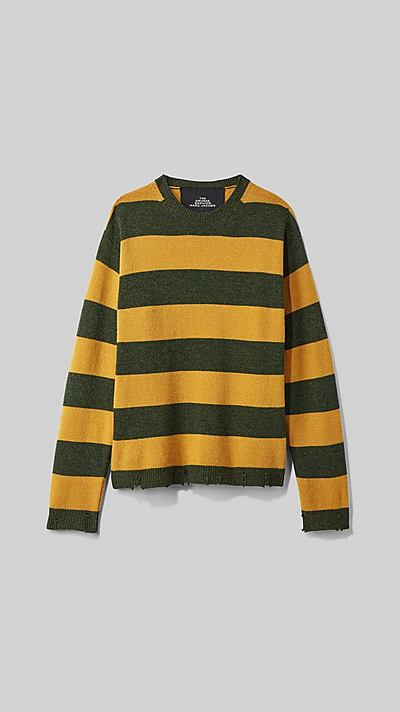 1cae6a8d6797 Women's Sweaters | Marc Jacobs