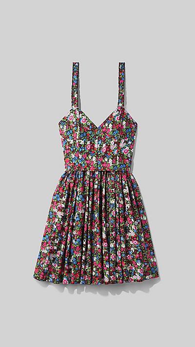 8163f5b48 Women's Dresses | Marc Jacobs | Official Site