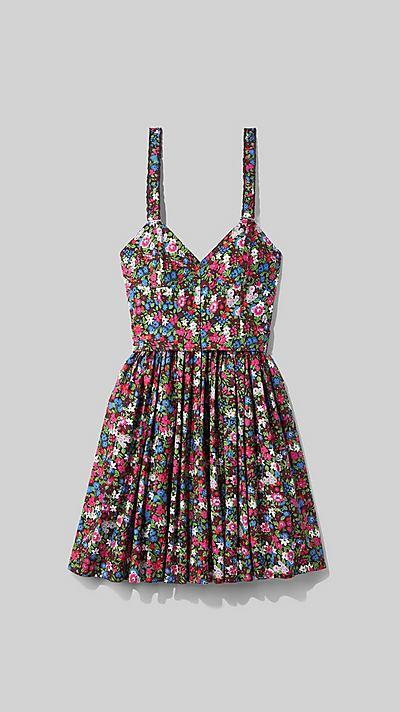 f631bc599e6a Women's Dresses | Marc Jacobs | Official Site