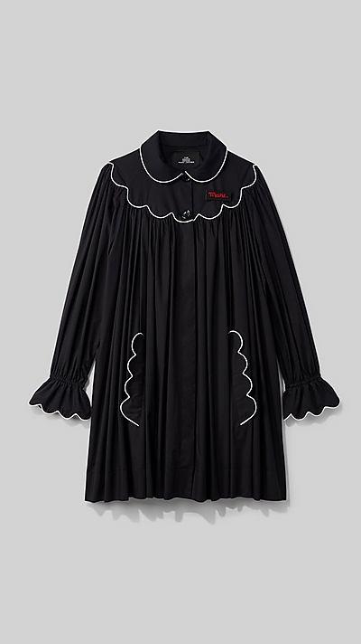1aa851a752 Women's Dresses | Marc Jacobs | Official Site