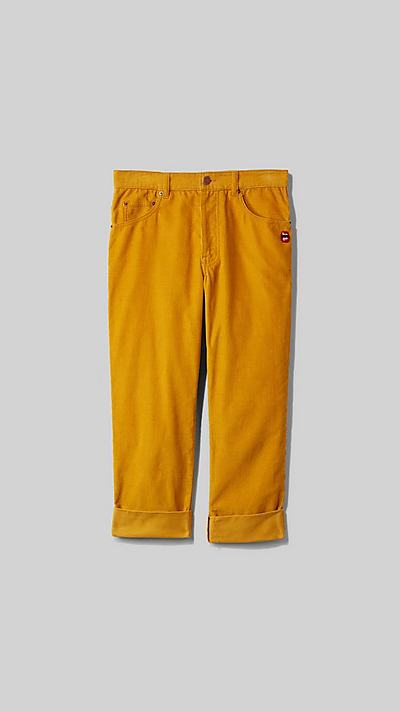 ce63a3c1 Women's Pants, Jeans & Skirts | Marc Jacobs | Official Site