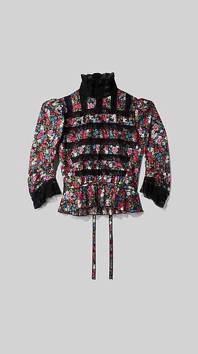 89e7db9b95f9e The Victorian Blouse