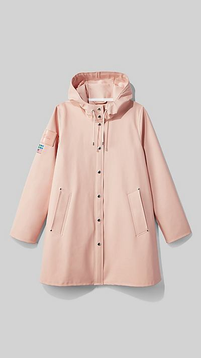 c17d296d4 Women's Jackets & Outerwear | Marc Jacobs | Official Site