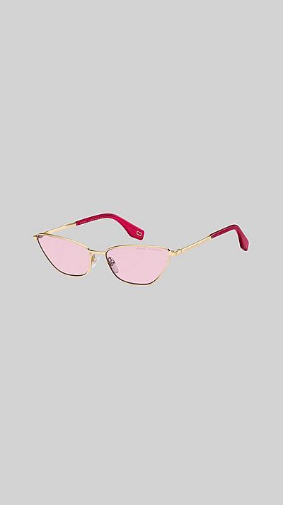 c19cb7693 Women's Sunglasses and Eyewear - Marc Jacobs