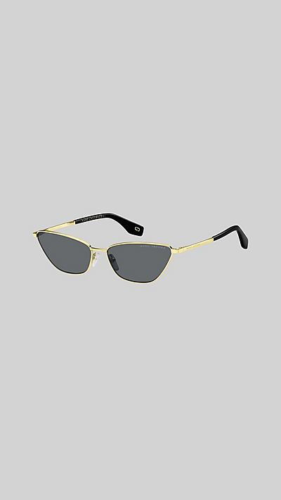 e345cadbeeb9 Women's Sunglasses and Eyewear - Marc Jacobs