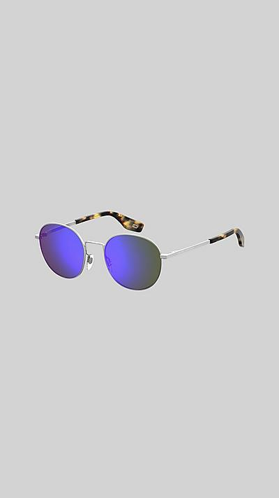 3f3c5112203f Women's Sunglasses and Eyewear - Marc Jacobs