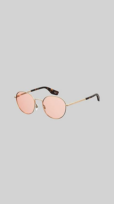 4fb3fdf5380f Women's Sunglasses and Eyewear - Marc Jacobs