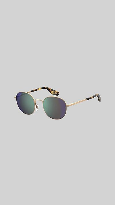 0b86380bc2d1 Men's Sunglasses | Marc Jacobs
