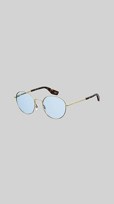 25ac5bfb3c29 Women's Sunglasses and Eyewear - Marc Jacobs
