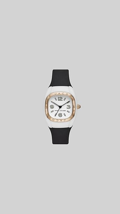 2bcf1be05535 Women's Accessories | Marc Jacobs | Official Site