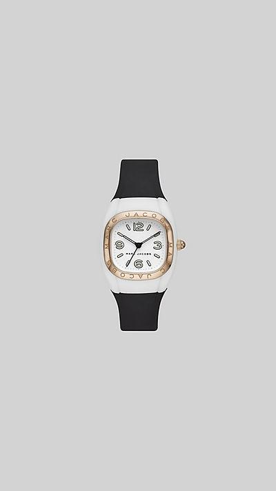 613f2d6d3 Watches | Marc Jacobs