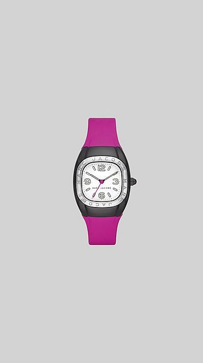 9a55e6d9d0f4c Watches | Marc Jacobs