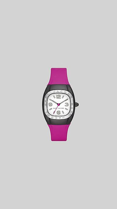 593ff3713 Watches | Marc Jacobs