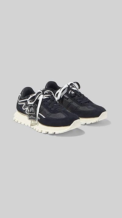 5e6ee00225 Women's Shoes   Marc Jacobs   Official Site