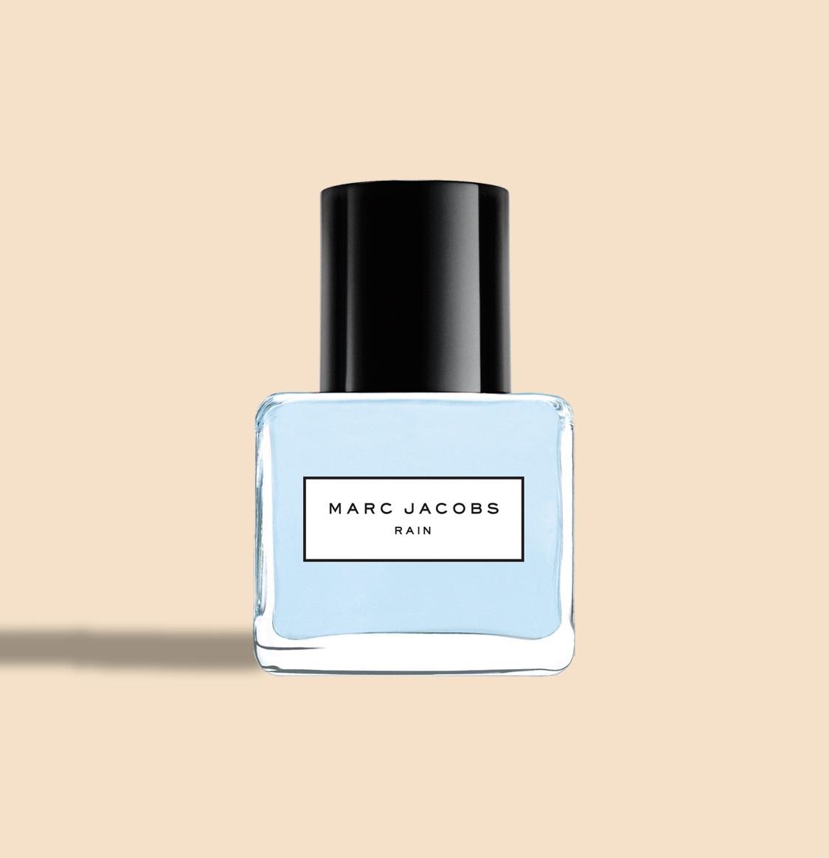 Women's fragrance - Marc Jacobs