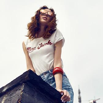 discount sunglasses  Marc Jacobs - Official Site