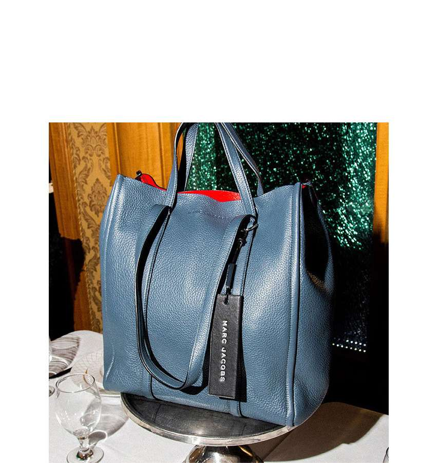 Marc Jacobs   Official...