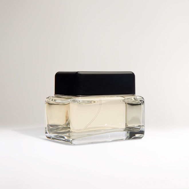Men's fragrance - Marc Jacobs