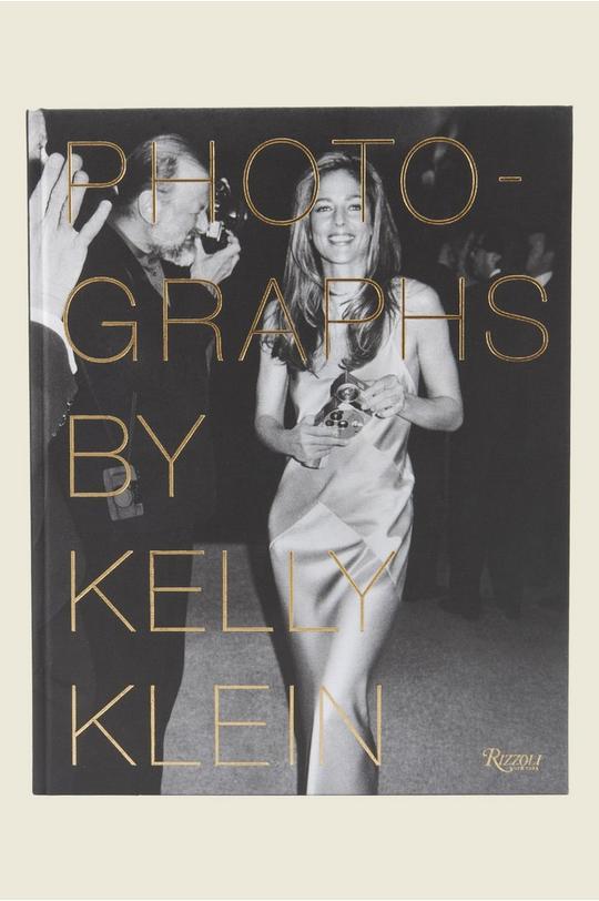 Photographs: Kelly Klein