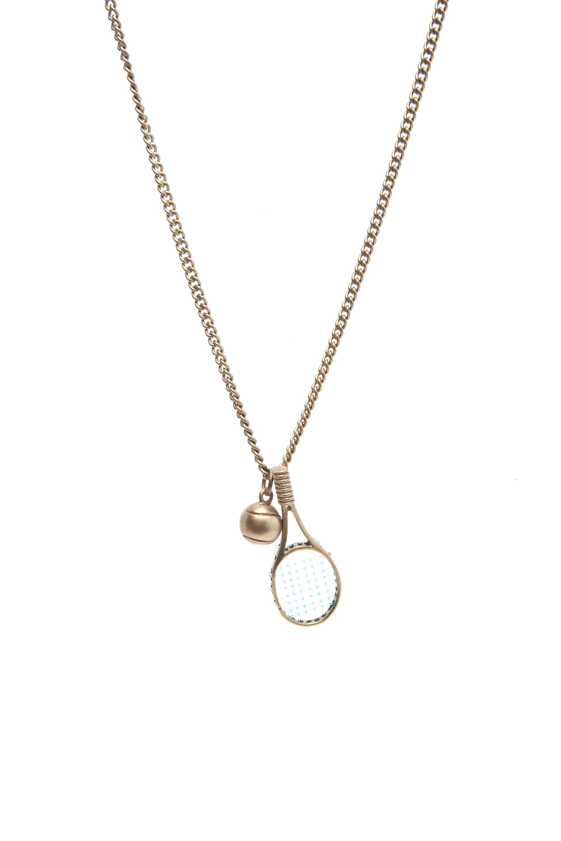 brass bezel bling tennis a gold sto bubble round necklace cz jewelry