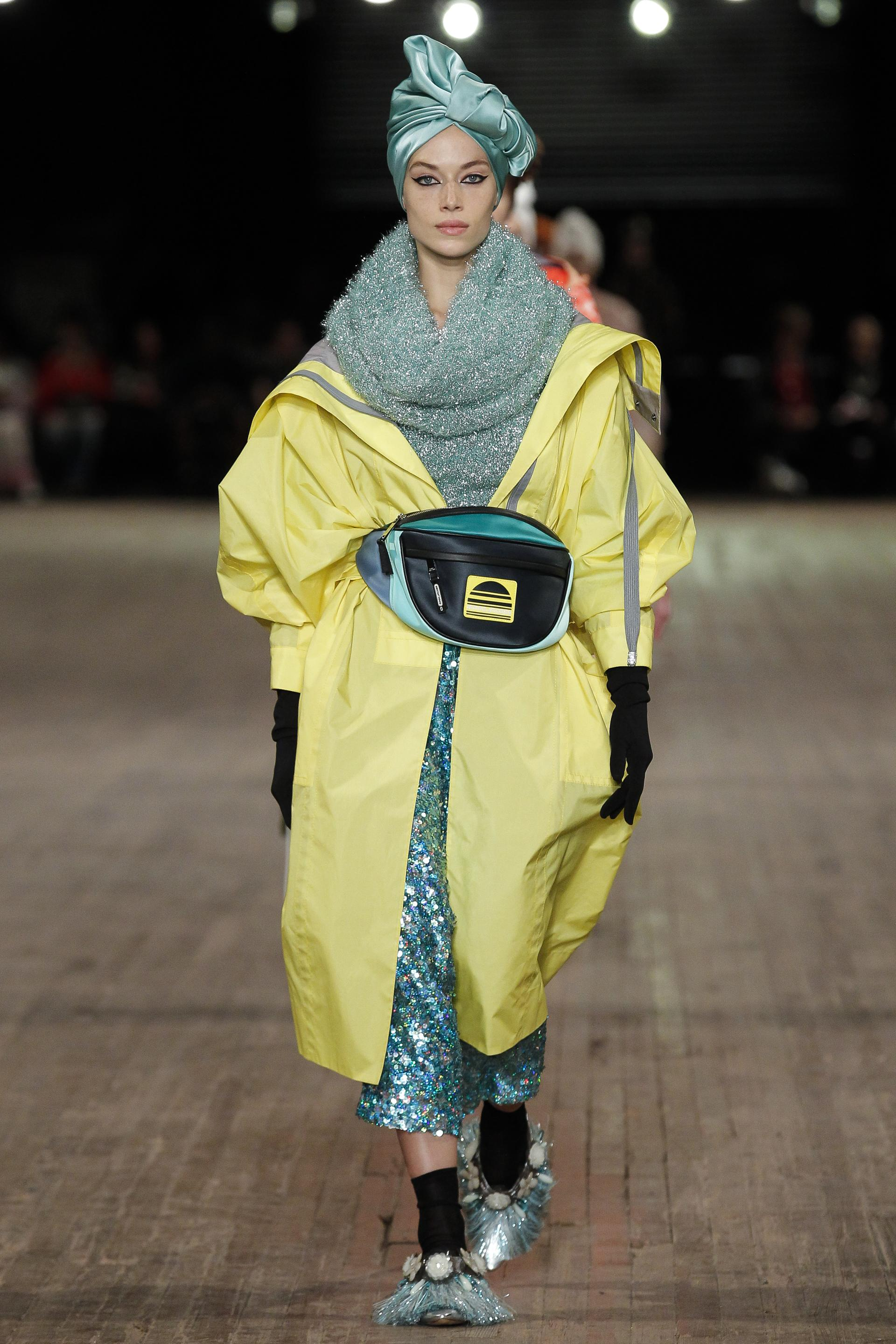 f5fe49cd8f5 Spring 2018 - Marc Jacobs